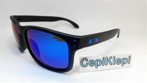 jual kacamata oakley polarized louisiana brigade