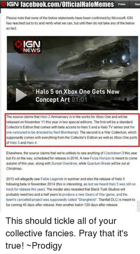 25 best memes about halo and news
