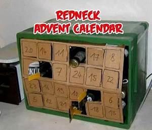 A Redneck Christmas I Love My Redneck Story & Experience