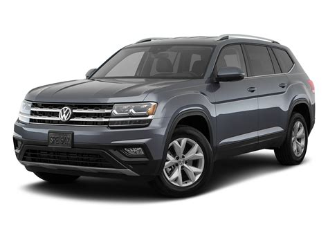We did not find results for: Used Vw Atlas For Sale Near Me - Prism Contractors & Engineers