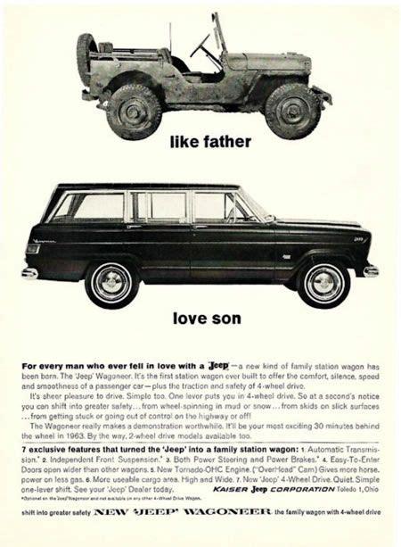 carros  clasicos jeep wagoneer   jeep