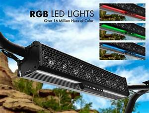 Mictuning Ls083601jl Laser Stereo Rocker Switch Kit  On