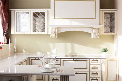 Küche Französischer Landhausstil der franz 246 sische landhausstil auf k 252 chenliebhaber de