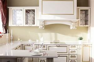 Landhausstil Küchen Günstig : g nstige k chen landhausstil ~ Sanjose-hotels-ca.com Haus und Dekorationen