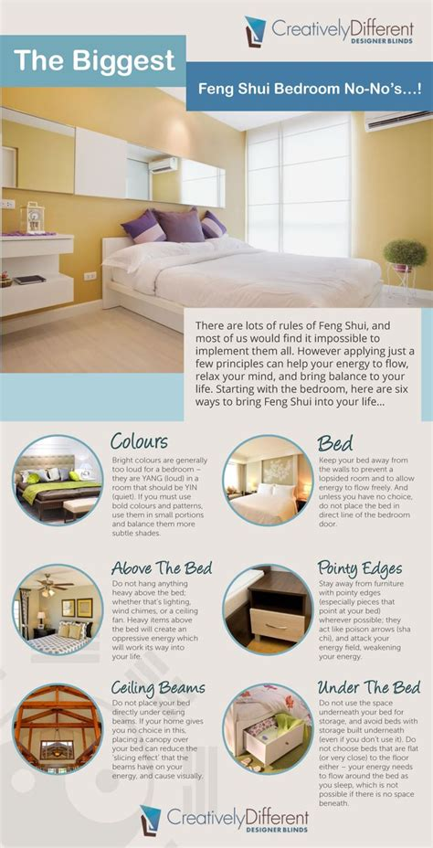 bedroom color meanings 220 best images about feng shui on pinterest color 10332 | a33db6552dd55f13e97f16f538a38542