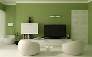 Peinture Chambre Adulte 2 Couleurs : chambre 2 couleurs peinture great couleur peinture pour ~ Zukunftsfamilie.com Idées de Décoration