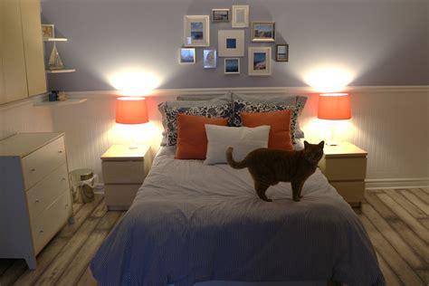ma chambre a coucher revger com refaire ma chambre à coucher idée