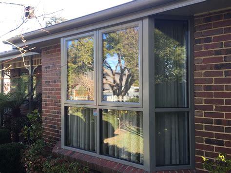 aluminium bay windows garden hooded windows doorand window exchange