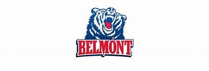 Belmont Bruins Basketball Ncaa Leap Tournament Play