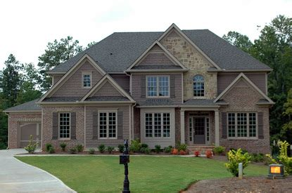 best floor plans for homes traditional homes inc home