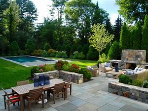 20 Wow-Worthy Hardscaping Ideas HGTV