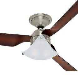 ceiling fans with lights fantasia delta elite low energy