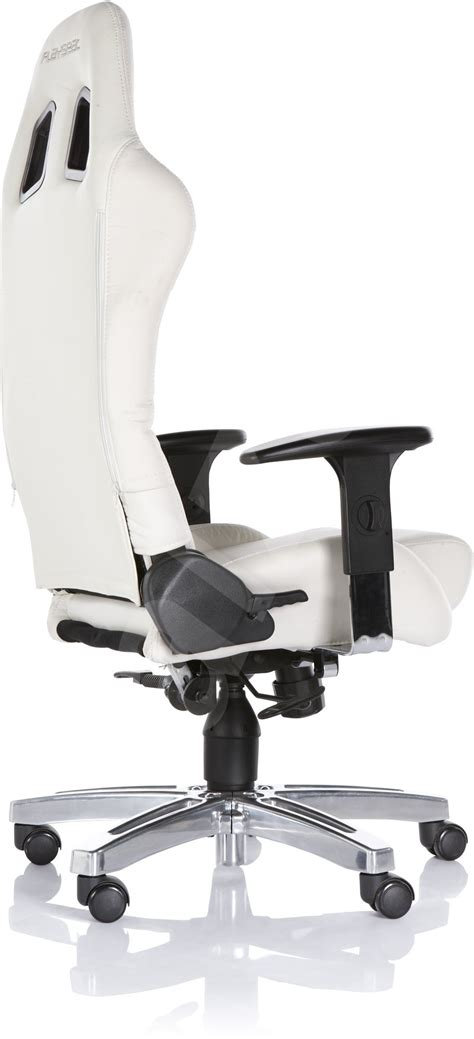playseat office chair white playseat office chair white gaming chair alzashop