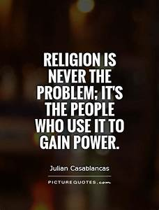 Quotes By Religious People. QuotesGram