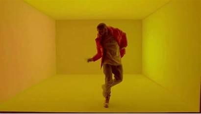 Drake Dancing He Care Doesn Remember Menon
