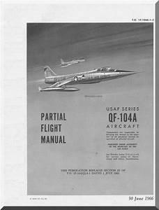 Lockheed Qf