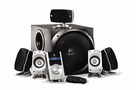 Best Rated In Surround Sound Systems & Helpful Customer