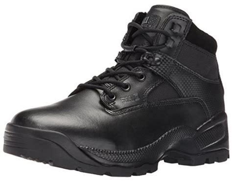 black comfortable work shoes comfortable black work boots coltford boots