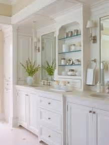 bathroom trim ideas small master bathroom ideas powder room traditional with crown molding beige walls