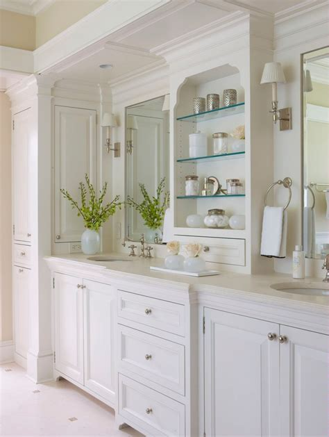 traditional bathrooms ideas small master bathroom ideas powder room traditional with