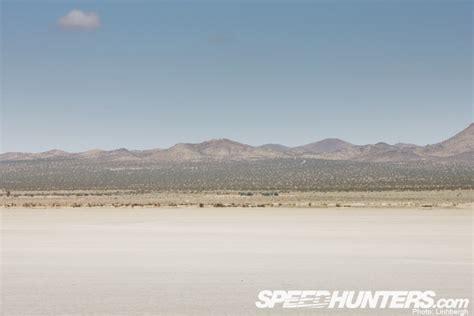 El Mirage Lake Bed by Event Gt Gt Land Speed Racing El Mirage Pt Ii Speedhunters