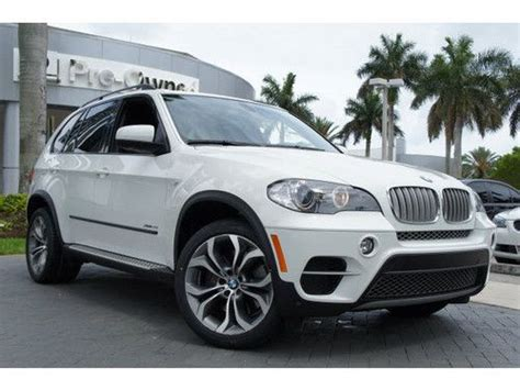 Sell Used 2011 Bmw X5 50,bmw Certified Pre Owned,sport