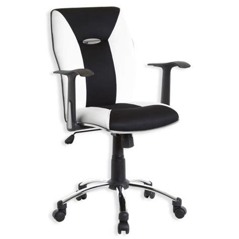 basika bureau fauteuil de bureau discount dijon design