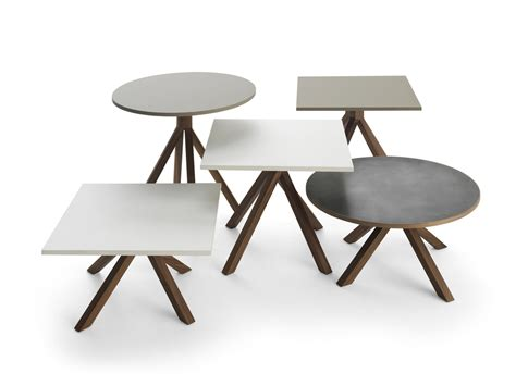 dining table with 8 chairs coffee side tables fabrica