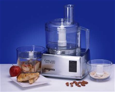 cuisine privilege magimix 4100 cuisine systeme privilege satin food processor review compare prices buy