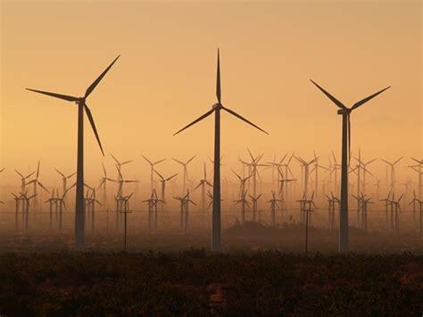 Как выбрать ветряную электростанцию для дома