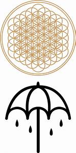 Pin Bmth-logo on Pinterest