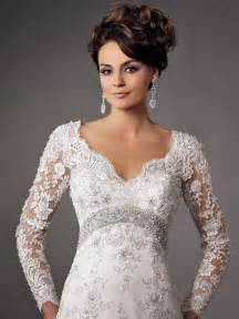 wedding dresses for womens white net wedding dresses for with sleeves weddings