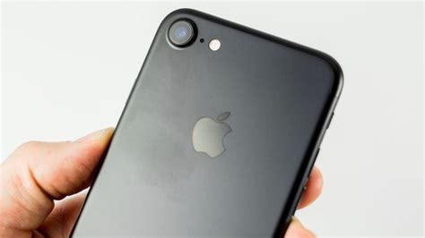 iphone 7 images iphone 7 review an stunning smartphone now available in
