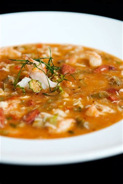lot of 6 gumbo soup 263 best images about orleans food on