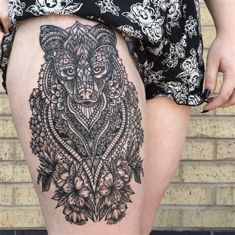 mandala tattoos  tattoo ideas designs