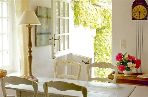 The Ins And Outs Of French Country Decor. Decorative Outdoor Lighting. Decorative Led Lights. 3 Season Room Kits. Cheap Rooms At Mandalay Bay. Wall Metal Decor. Address Home Decor. How To Decorate A Teenage Girl's Room. Conference Room Chairs
