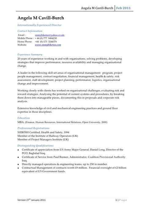 cv template research printable  zip