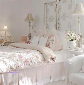bathroom curtains ideas 33 sweet shabby chic bedroom décor ideas digsdigs