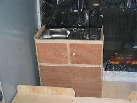meuble cuisine cing car meuble cing