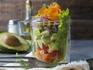 Salat Mit Geräuchertem Lachs : avocado lachs salat ~ Orissabook.com Haus und Dekorationen