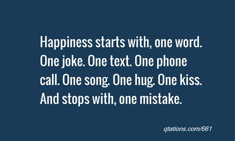 Word Quotes 1 Word Quotes Quotesgram
