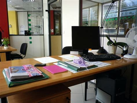 emploi bureau emploi de menage de bureaux 28 images femme de m 233