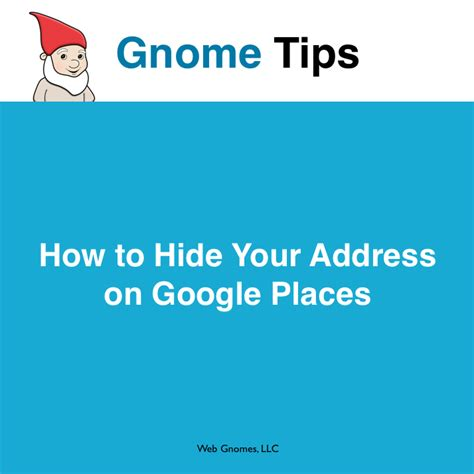 How To Hide Your Address On Google Places  Web Gnomes. Plan My Living Room Layout. No Light In My Living Room. Art Pictures For Living Room. Living Room Decor Tree. Brown And Grey Living Room Houzz. Living Room Sofa Decorating Ideas. White Solid Wood Living Room Furniture. Living Room Carpet Type