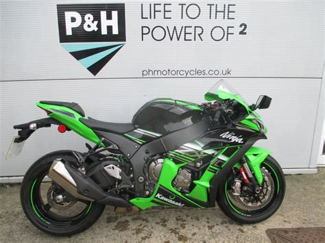 2013 Kawasaki Ninja 300 Special Edition Abs