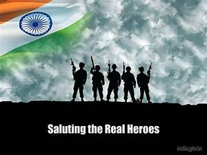 Independence Day Wallpapers 2016 With Indian Army ...