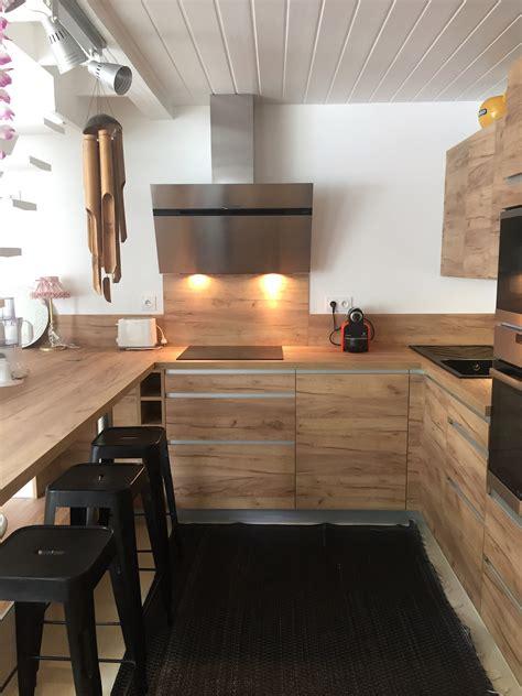 renover cuisine bois renover cuisine bois renover meuble en bois 13