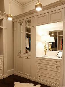 Master Bedroom Plans With Bath And Walk In Closet Master ...