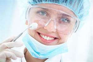 Services | Mexico Dentistry Advisors