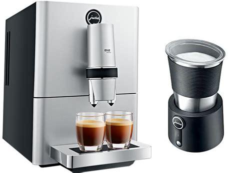 Jura Micro 5 Super Automatic Espresso Machine & Milk Frother Biggby Coffee Youtube Decaffeinated Quotes Amazon Downtown Detroit French Mason Mi For Gerd Jokes
