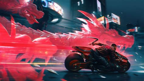 Discover this awesome collection of cyberpunk 2077 iphone wallpapers. 1360x768 Cool Cyberpunk 2077 4K 2020 Desktop Laptop HD Wallpaper, HD Games 4K Wallpapers, Images ...